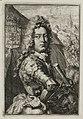 Hendrik Casimir II, vorst van Nassau-Dietz. NL-HlmNHA 53008914.JPG