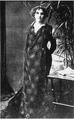 Henrietta Hovey.tif