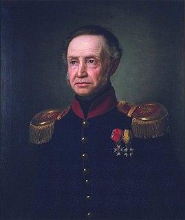 Arild Sibbern