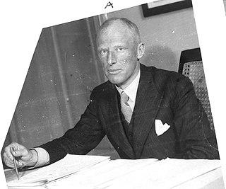 Henrik Lundh