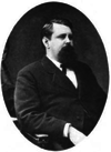 Henry Bailey Pierce.png