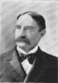 Henry Clay Platt.png