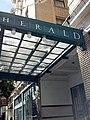 Herald Hotel 2012-09-22 15-13-33.jpg