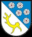 Herb powiatu nowomiejskiego.png