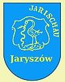 Herb wsi Jaryszów.jpg