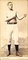 Herbert Slade 1883.jpg