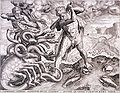 Hercules Killing the Lernean Hydra.jpg