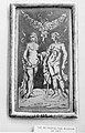 Hercules and Dejanira MET 8486.jpg