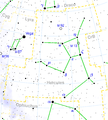 Hercules constellation map.png