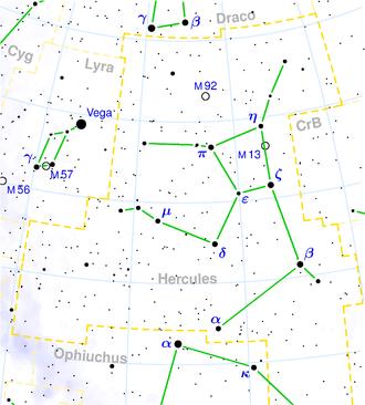 HD 149026 – Wikipedia