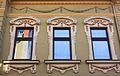 Hermagor - Haus Hauptstraße 31 - detail.jpg