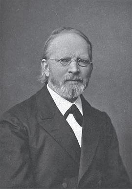 Hermann Hüffer