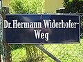 Hermann Widerhofer Weg - Bad Ischl.jpg
