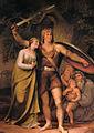 Hermann und Thusnelda (Tischbein).jpg