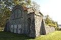 Hermanssons mausoleum, Färna.jpg