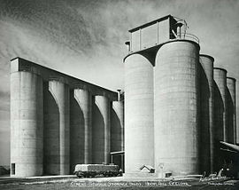 Herne Hill Cement Storage.jpg