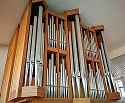 Herrenberg-Kuppingen, St. Antonius, Orgel (3).jpg
