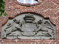 Herrenhaus RZ CoA.JPG