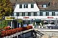 Herrliberg - Schifflände - Zürichsee - ZSG Panta 2014-09-23 16-45-25.JPG
