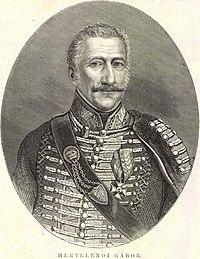 Hertelendy Gábor 1808-ban.jpg
