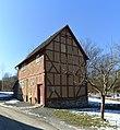 Hessenpark, Wohnhaus aus Fellingshausen (2).jpg