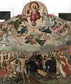 Het laatste oordeel en het begraven der doden Rijksmuseum SK-A-4265.jpeg