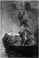 Hetzel Magasin1903 d617 Bourses de voyage 52.png