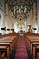 Heusden (gem. Heusden) Grote Kerk (PKN), int.1.jpg