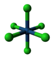 Hexachloroplatinate(IV)-anion-from-xtal-3D-balls.png