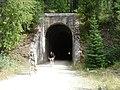 Hiawatha Trail (10490452834).jpg