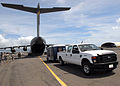 Hickam Air Force Base Humanitarian Relief for American Samoa DVIDS208804.jpg