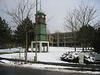 Hiddenhausener Rathaus.jpg