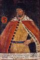 Hieranim Chadkievič. Геранім Хадкевіч (XVII).jpg