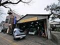 Higashiasakawamachi, Hachioji, Tokyo 193-0834, Japan - panoramio (230).jpg