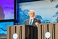 High-level Conference on Energy 'Europe's Future Electricity Market' Miguel Arias Cañete (36924242190).jpg