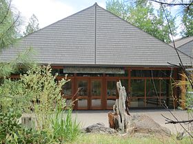 High Desert Museum, Oregon (2013) - 40.JPG