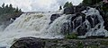 High Falls, Bracebridge, Ontario.jpg