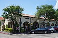 Highland Park July 2016 05 (Highland Park Village).jpg