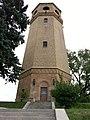 Highland Park Tower 2013-09-02 17-04-52.jpg