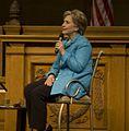 Hillary Clinton (2424621356).jpg