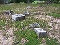 Hills Chapel Cemetery Cordova TN 2.jpg