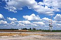 Hillsboro-RR-tracks-farms-al.jpg