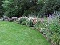 Hillwood Gardens in July (19181102013).jpg