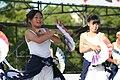 Himeji Yosakoi Matsuri 2010 0120.JPG