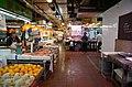Hin Keng Market (1).jpg