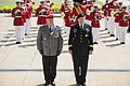 Hires 150623-D-KC128-053c German Army Gen. Volker Wieker and U.S. Army Gen. Martin E. Dempsey, right 2015.jpg