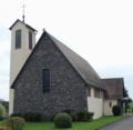 Hirzenhain Glashuetten Kirche d.png