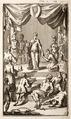 Histoire-de-Guillaume-III-MG 0061.tif