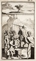 Histoire-de-Guillaume-III-MG 0112.tif