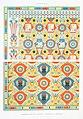 Histoire de l'Art Egyptien by Theodor de Bry, digitally enhanced by rawpixel-com 31.jpg